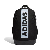 adidas阿迪达斯2019中性POW BOS双肩包DW4276