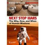 【预订】Next Stop Mars 9783319443102