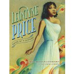 【预订】Leontyne Price: Voice of a Century 9780375856068