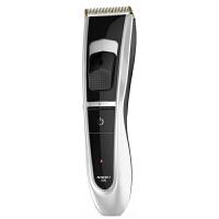 超人(SID) RC530专业电动理发器成人儿童电推子剃头刀充电式理发器电推剪理发剪