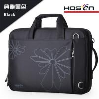 ?15.6英寸女手提时尚韩版12男华硕14苹果13.3笔记本单肩电脑包?