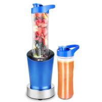 家用炸果汁机电动榨汁杯 便携式榨汁机迷你学生