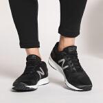 New Balance/NB 男鞋 2018新款舒适透气运动休闲跑步鞋 MFLSHLP2