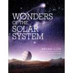 Wonders of the Solar System [ISBN: 978-0062293459]
