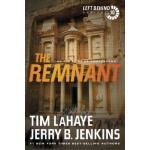 【预订】The Remnant: On the Brink of Armageddon