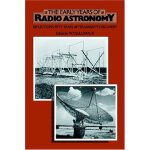The Early Years of Radio Astronomy: Reflections Fifty Years
