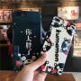 免邮 自修复划痕蓝光壳 手机套 iphone保护壳 iPhone X 8 7 6 6S plus 苹果系列保护壳 手机壳