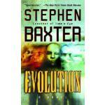 【预订】Evolution 9780345457837