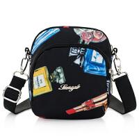 迷你小包包女单肩斜挎包休闲女士小跨包手机零钱包轻便钥匙包