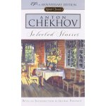 Selected Stories (Signet Classics)
