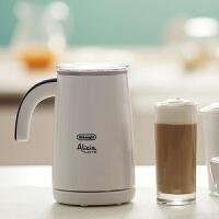 Delonghi/德龙EMF2.W全自动冷热咖啡电动打奶器奶泡机