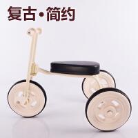 三轮车儿童自行车宝宝三轮车脚踏车1-3周岁幼童车子
