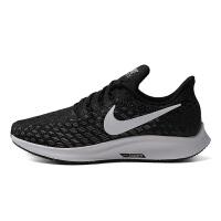nike/耐克女鞋新款ZOOM气垫网面透气休闲运动跑步鞋942855-001