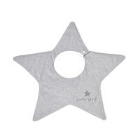 LOVO BABY 星星宝贝-婴儿口水巾
