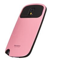 三星s4手机壳硅胶S5保护套三防摔note4三星S6/S5/S4手机壳S6 edge新款防摔保护套