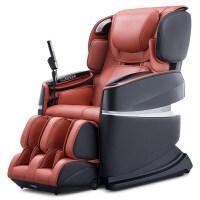 按摩椅家用太空舱全身多功能电动豪华按摩沙发OG7586