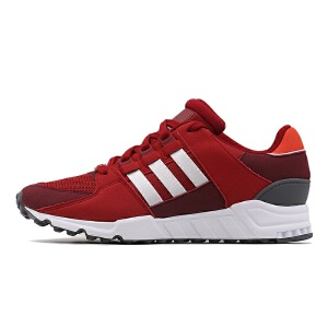 adidas/阿迪达斯三叶草EQT男鞋运动鞋运动复古板鞋休闲鞋BY9620