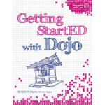 【预订】Getting StartED with Dojo