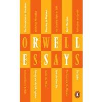 Penguin Essentials: Essays