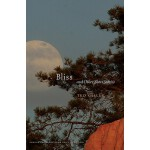 【预订】Bliss and Other Short Stories