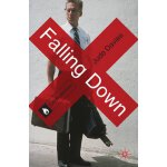 【预订】Falling Down