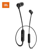 JBL DUET MINI2 入耳式无线蓝牙耳机 运动游戏 线控耳麦 手机通用