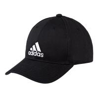 【2.9日 满300减30】Adidas阿迪达斯 男帽女帽 新款运动鸭舌帽休闲棒球帽 S98151