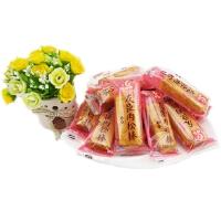 【包邮】友臣(原味肉松棒) 50个装 金丝条形肉松棒