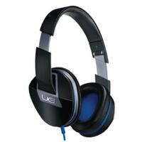 Logitech/罗技UE6000 头戴式耳机 可折叠便携隔音耳麦 主动降噪 全国联保 全新盒装正品
