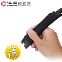 汉王扫描笔V586汉王速录笔v600升级版文字录入便携式扫描仪*包
