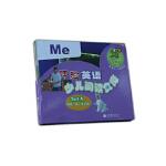 【新书店正版】体验英语少儿阅读文库Thomson Learning高等教育出版社9787040200010