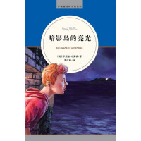 1.暗影岛的亮光  伊妮德冒险小说系列  麦克米伦世纪