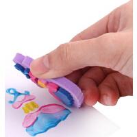 迪士尼公主儿童涂鸦手指画无毒水溶性绘画套装易清洗入门版,公主涂鸦手指画使用水溶性配方,对宝宝皮肤无任何伤害,无论在皮肤