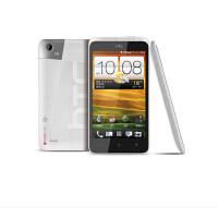HTC t528d one sc 双核电信3G智能手机 双模双待