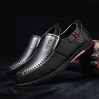 【下单送99元精美手表】(加绒可选) 休闲鞋男工装鞋厚底防滑男靴子增高户外鞋