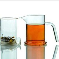 20191212190729512耐热玻璃茶杯 运动矿泉水瓶 过滤内胆水杯 办公杯带盖泡茶车载杯子 玻璃水壶