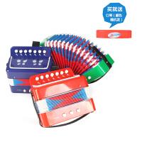 大贸商 儿童手风琴 乐器玩具 乐韵培养 MF00972