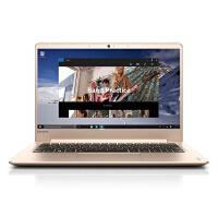 联想(Lenovo) IdeaPad 710S-13 13.3英寸笔记本电脑 (I5-7200U 4G 256G WI