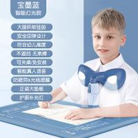 【1件3折 领券】进口材中式实木电脑桌书桌 日式北欧现代性价比小户型 家用电脑桌椅长条写字办公桌