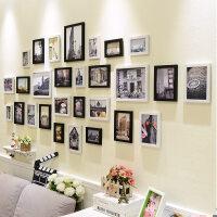 创意客厅餐厅电视背景墙壁挂件楼梯墙体墙面墙上卧室内挂饰装饰品