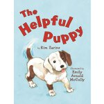 The Helpful Puppy [ISBN: 978-0823429196]