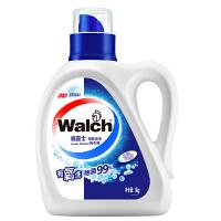 【2件3折到手价:15.9】威露士有氧洗洗衣液1kg