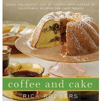 【预订】Coffee & Cake: Enjoy the Perfect Cup of Coffee--With Do