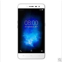 海信(Hisense)E70-T E70T电信4G 双模双待 5英寸屏 16G内存 智能手机