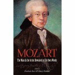Mozart(【按需印刷】)