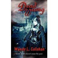 Dead Wrong [ISBN: 978-1615723942]