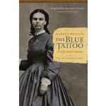 【预订】The Blue Tattoo: The Life of Olive Oatman 9780803235175
