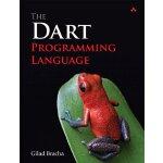 【预订】The Dart Programming Language