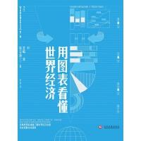 用图表看懂世界经济