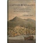 【预订】Captives and Voyagers: Black Migrants Across the Eighte